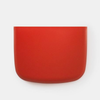 Normann Copenhagen Pocket Organizer 2 . Orange