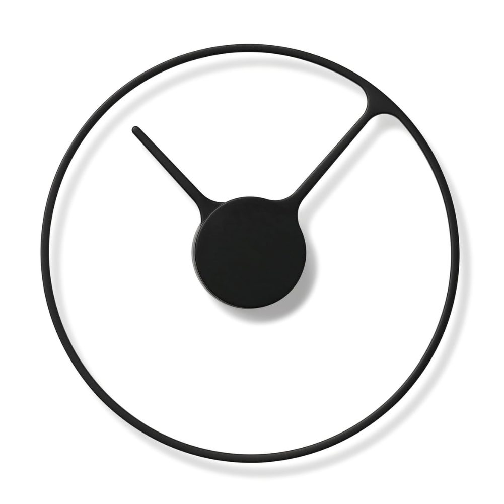 Stelton Time Wall Clock 30cm