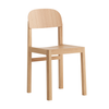 Muuto Workshop Chair