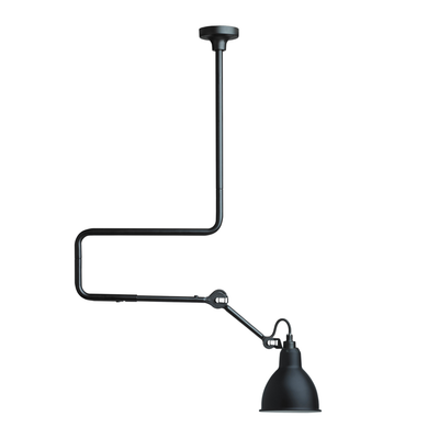 DCW ÉDITIONS Lampe Gras N312 Ceiling Lamp