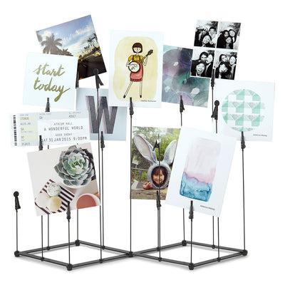 Umbra Crowd Photo Frame