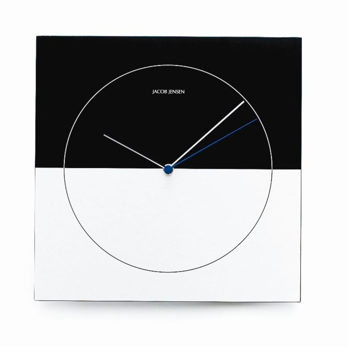 Jacob Jensen Nr. 315 classic wall clock