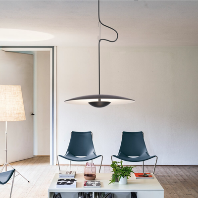 Marset Ginger 32 suspension light