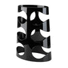 Umbra Grapevine Wine Rack