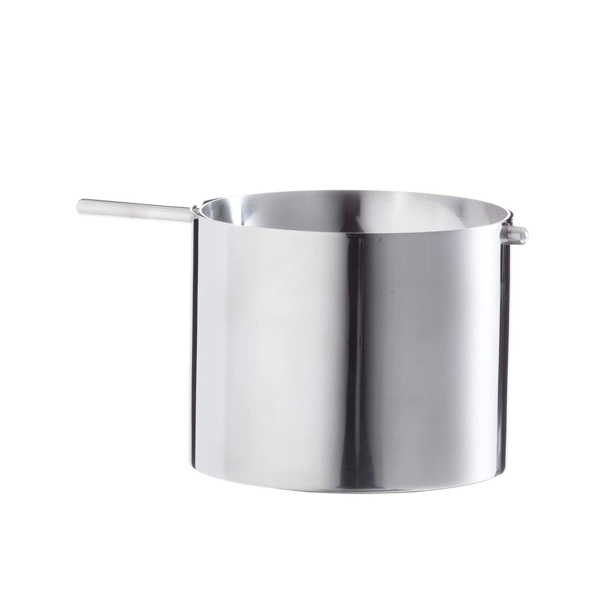 Stelton Revolving Ashtray Large