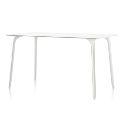 Magis First Table by Stefano Giovannoni
