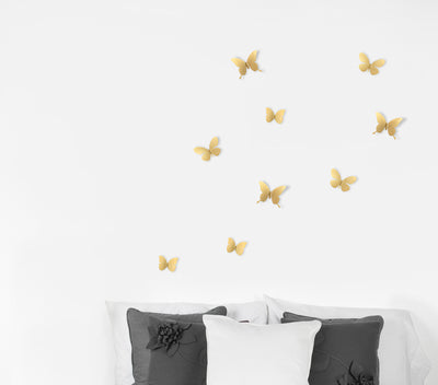 Umbra Mariposa Wall Decor