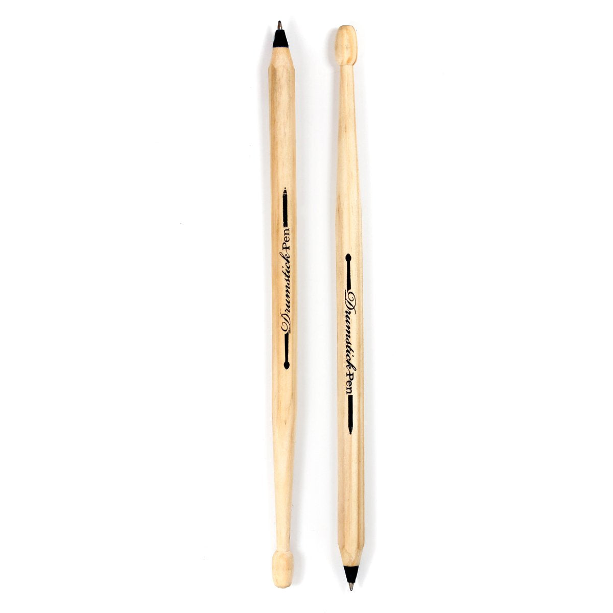 Suck UK Drumstick Pens Set-of-2