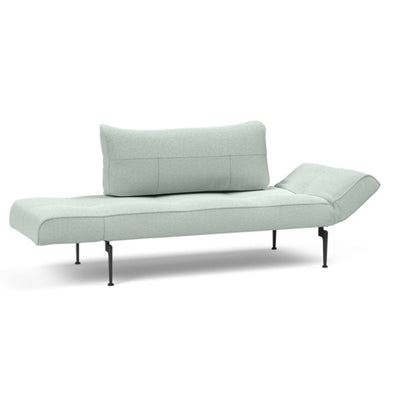 Innovation Living Zeal Daybed , 552 Pacific Pearl