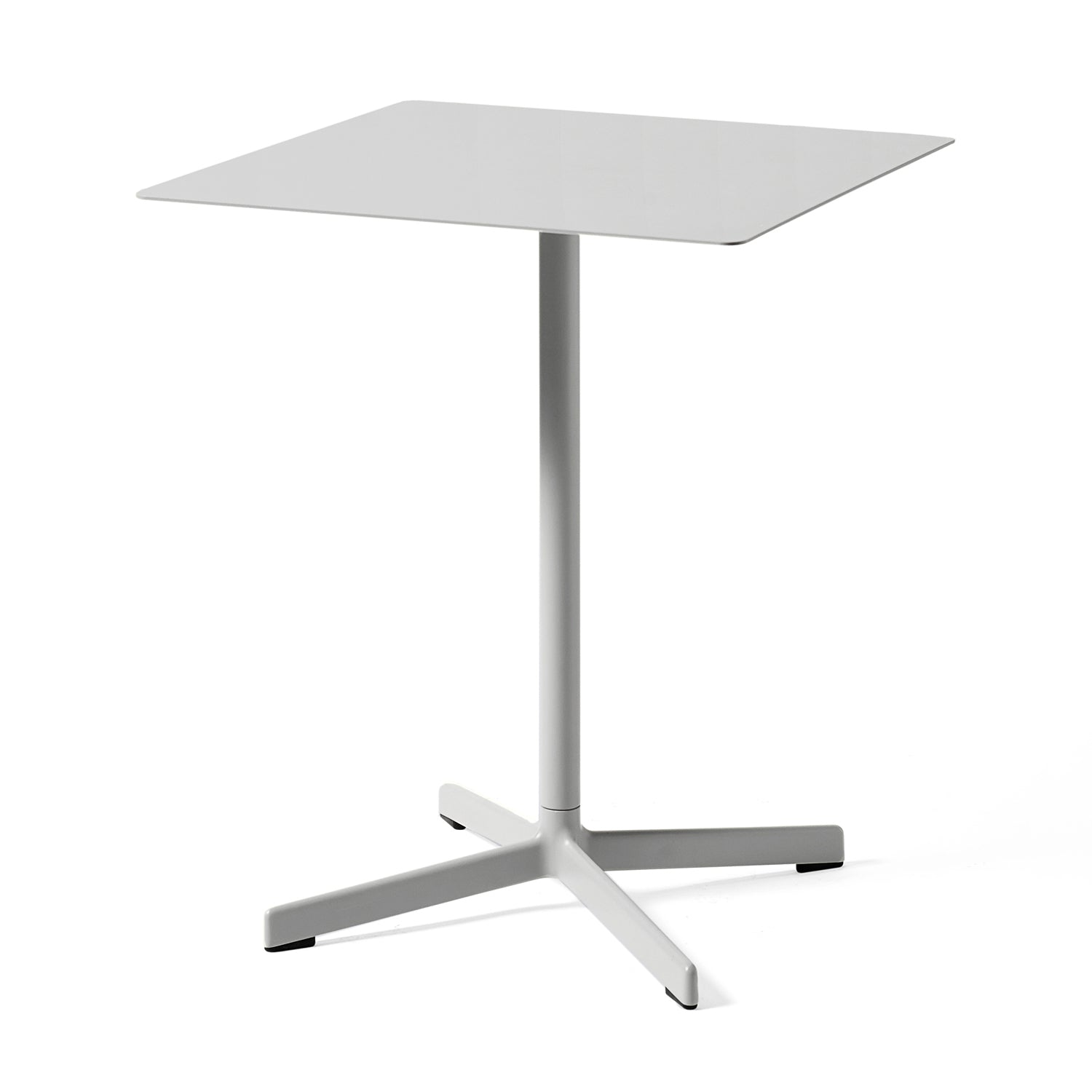 Hay Neu Table Square 60cm x 60cm