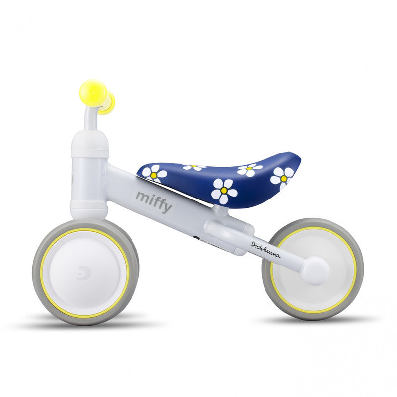 Ides D-Bike Mini, miffy