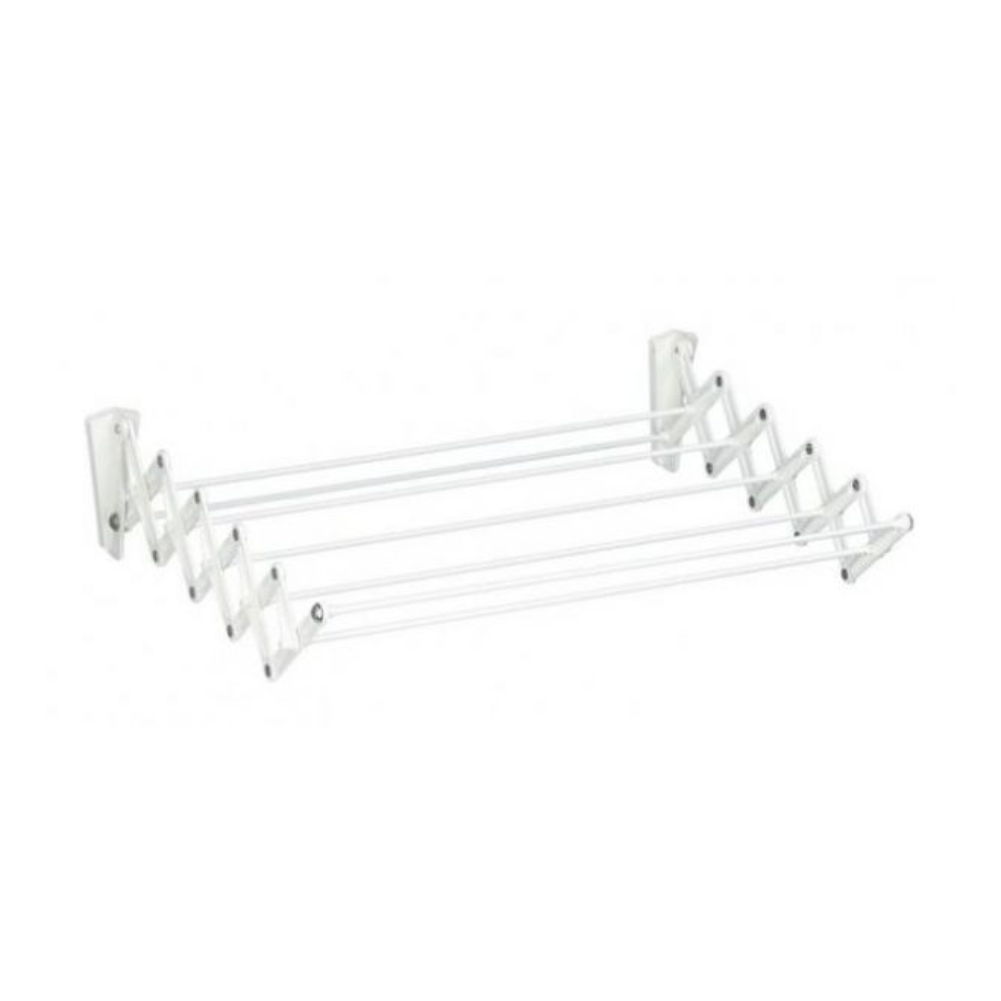 Artweger Smart 60 Clothes Rack