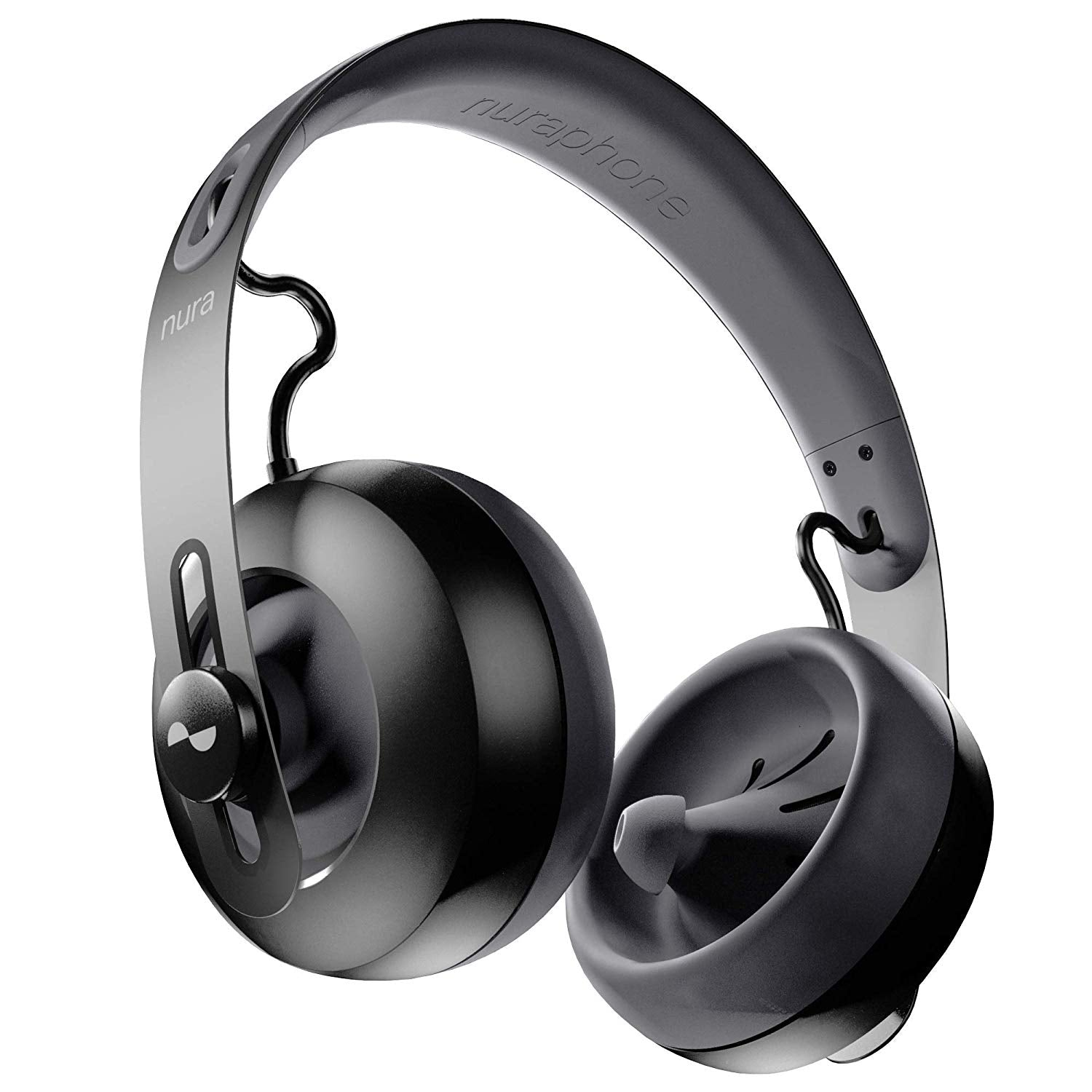 Nuraphone/G2 Wireless Headphones
