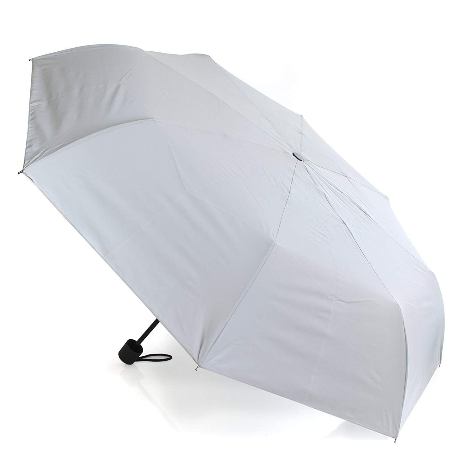 Suck UK Hi-Reflective Umbrella