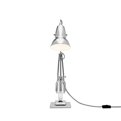 Anglepoise Original 1227™  Table Lamp Chrome