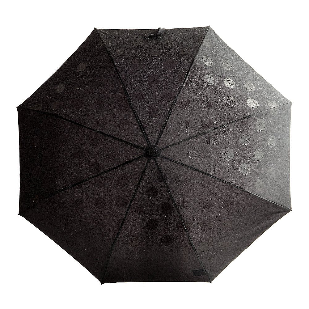 Suck UK Polka Dot Umbrella