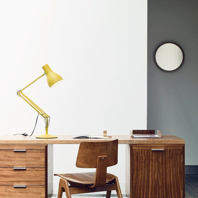 Anglepoise Type 75 Desk Lamp Margaret Howell