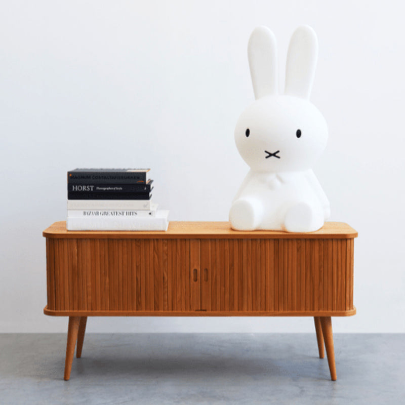 Mr Maria Miffy Star Light 80cm