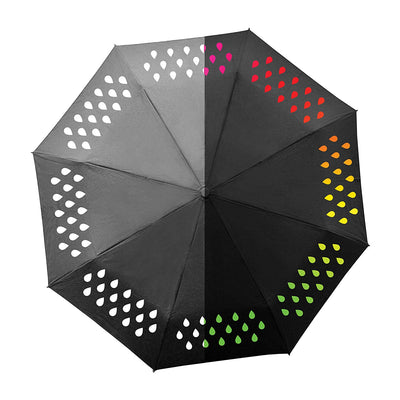 Suck UK Colour Changing Umbrella Ø100cm