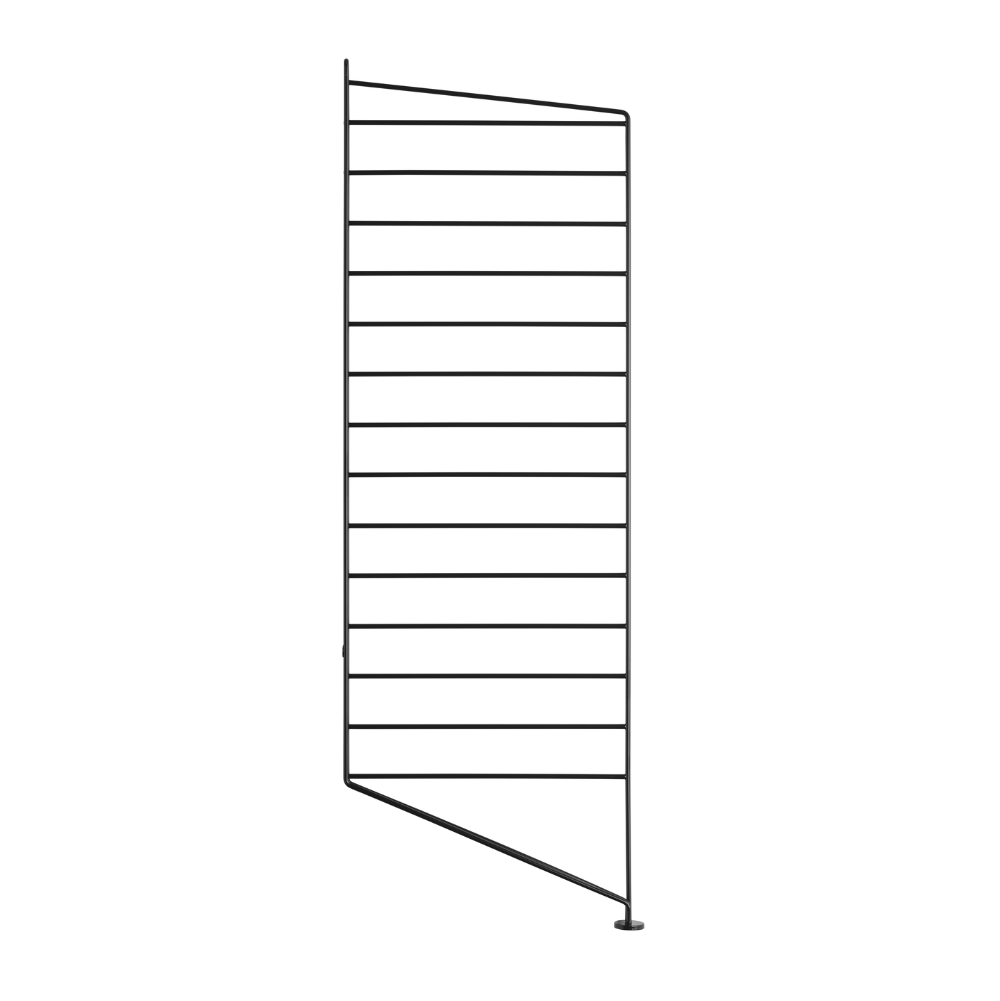 String Shelving System Floor Panels, 85 * 30cm