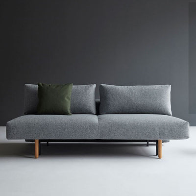 Innovation Living Frode Sofa Bed