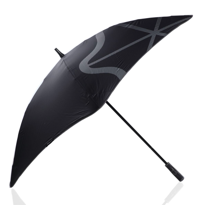 Blunt Golf C1+ Umbrella Ø137cm
