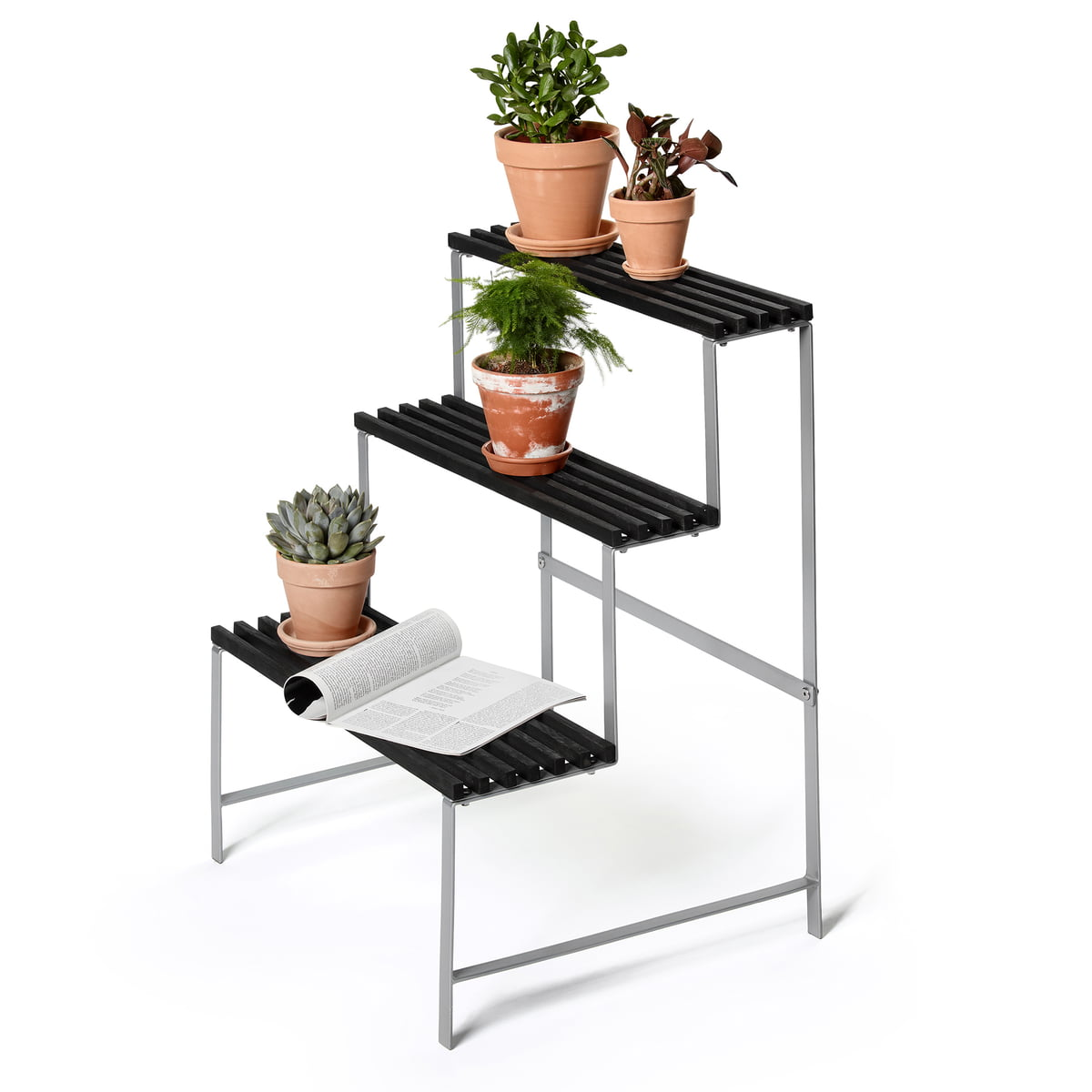 Design House Stockholm Flower Pot Stand