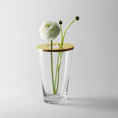 Design House Stockholm Focus Vase 20cm