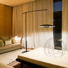 Marset Ginger XL 42 floor lamp