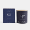 Scented Candle . HAV