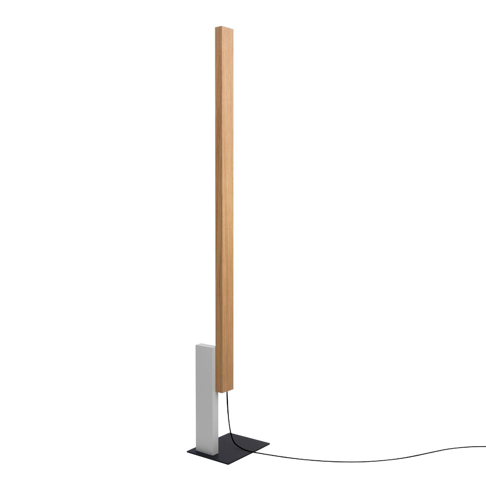 Marset High Line Floor Lamp
