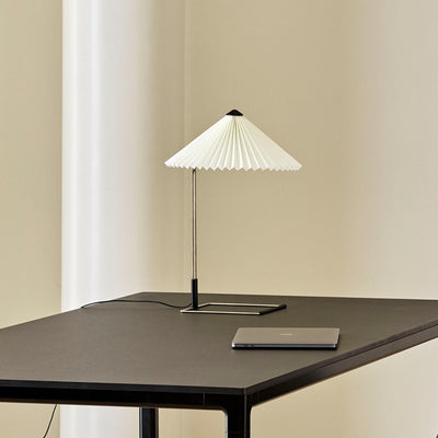 Hay Matin Table Lamp Ø30cm