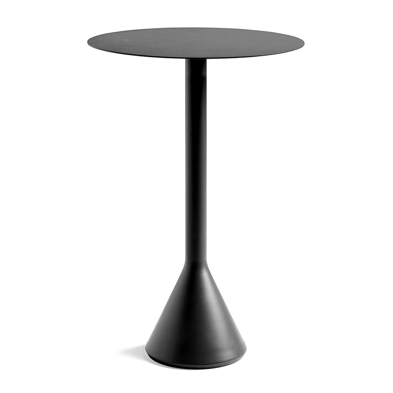 Hay Palissade Cone Table ø60 x h105 cm