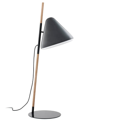 Normann Copenhagen Hello Floor Lamp h165cm