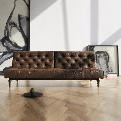 Innovation Living Old School Sofabed 200cm