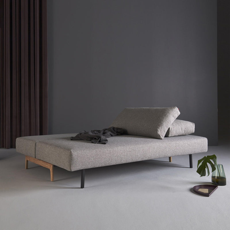 Innovation Living Trym Sofa Bed