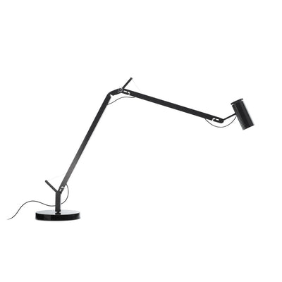 Marset Polo Table Lamp