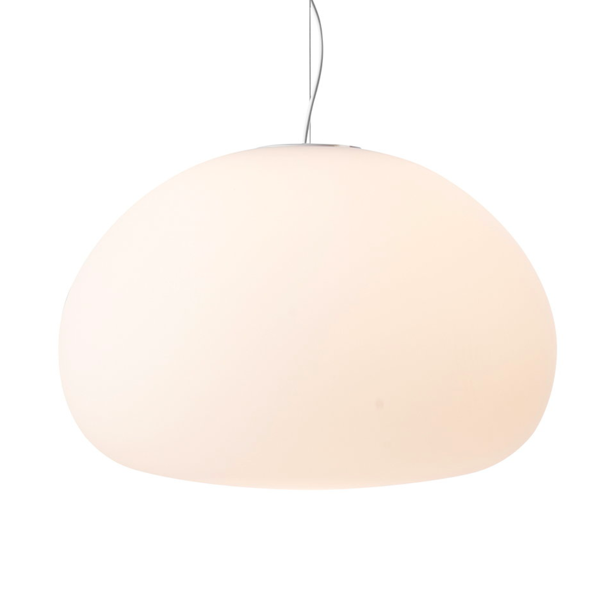 Muuto Fluid pendant lamp large