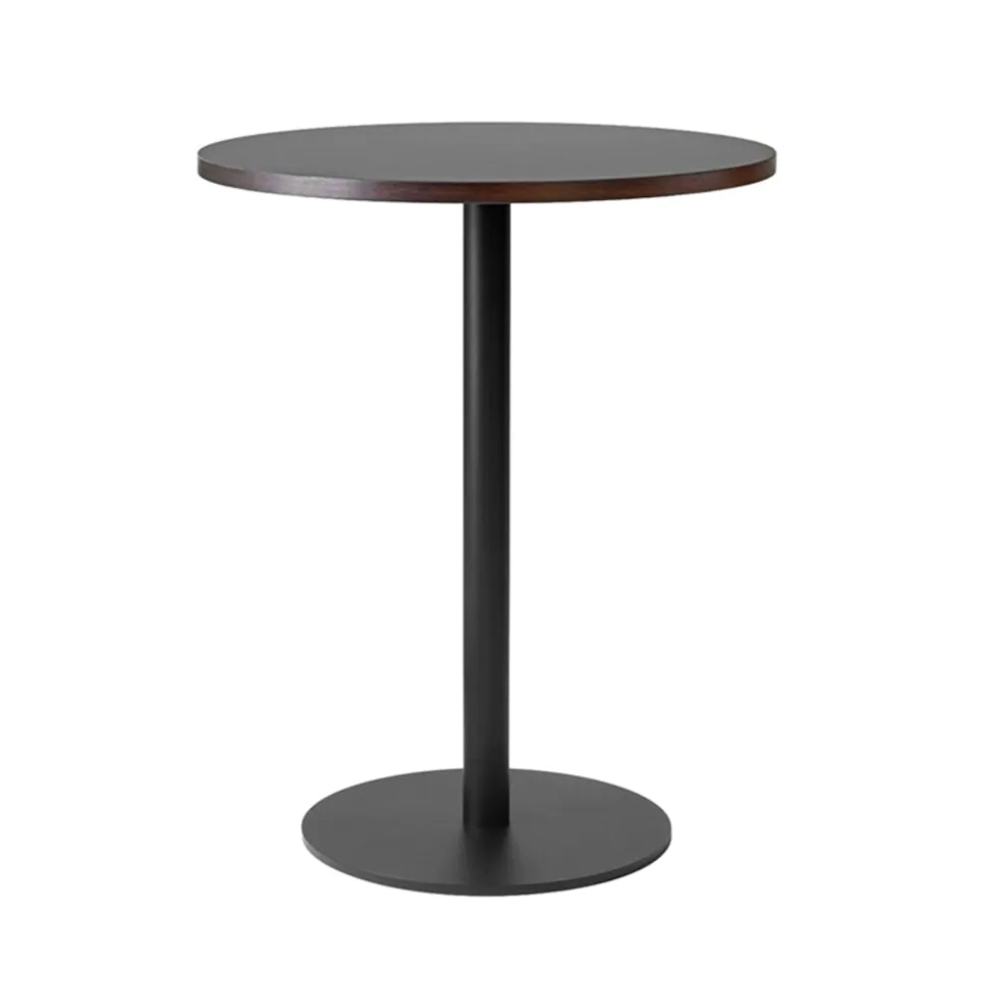 NA9 Naervaer Table Φ60
