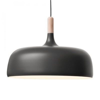 Northern Acorn Pendant Lamp Ø48cm