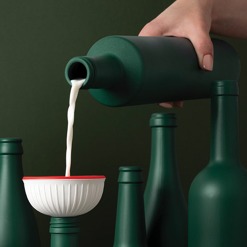 Ototo Design Magic Mushroom Funnel