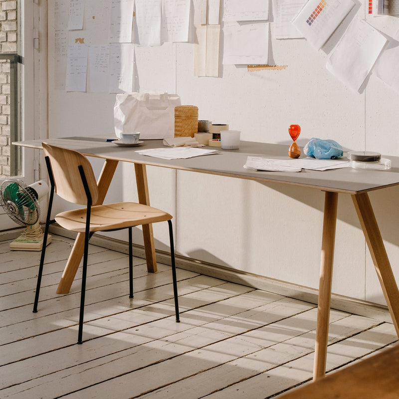 Hay Copenhague Table CPH30 200cm x 90cm