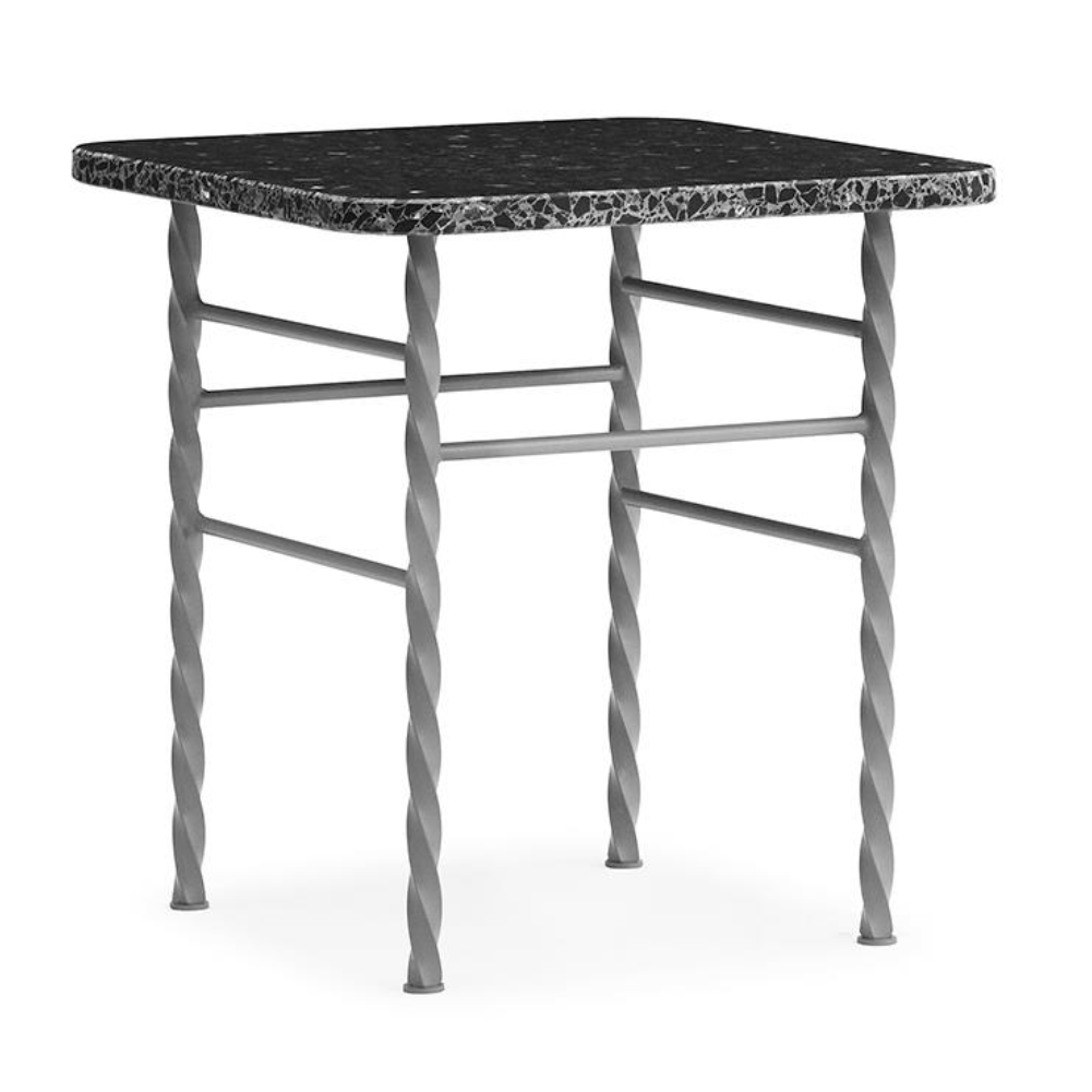 Normann Copenhagen Terra Table 40 x 40cm