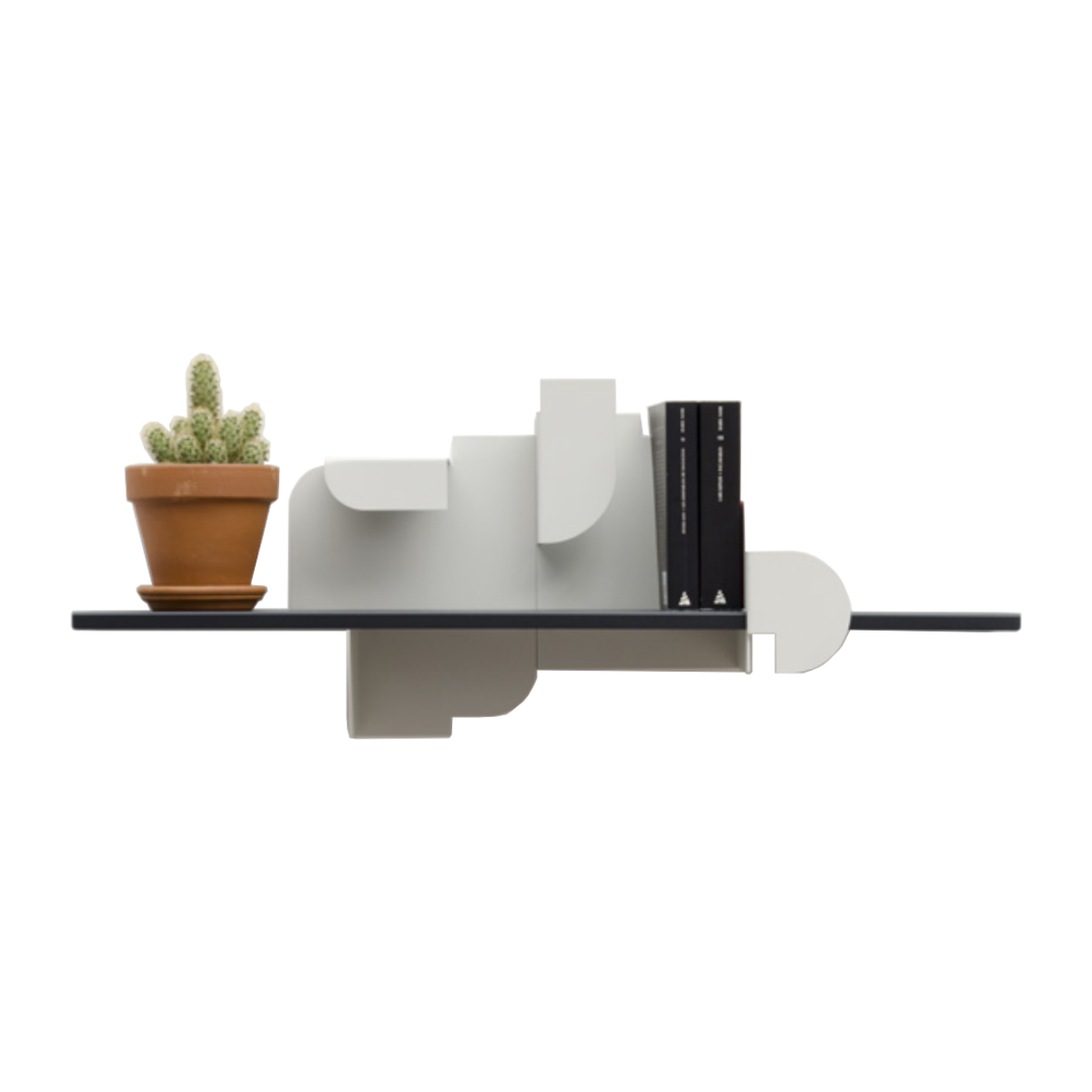 Presse-Citron URBA01 wall shelf