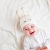Stitch & Story UK Miffy Hat Knitting Kit