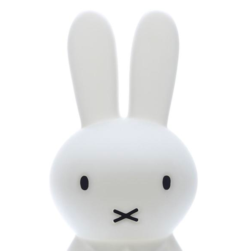Mr Maria Miffy Lamp 200cm, icon