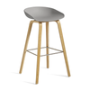 HAY About A Stool AAS32 Bar Stool 74cm