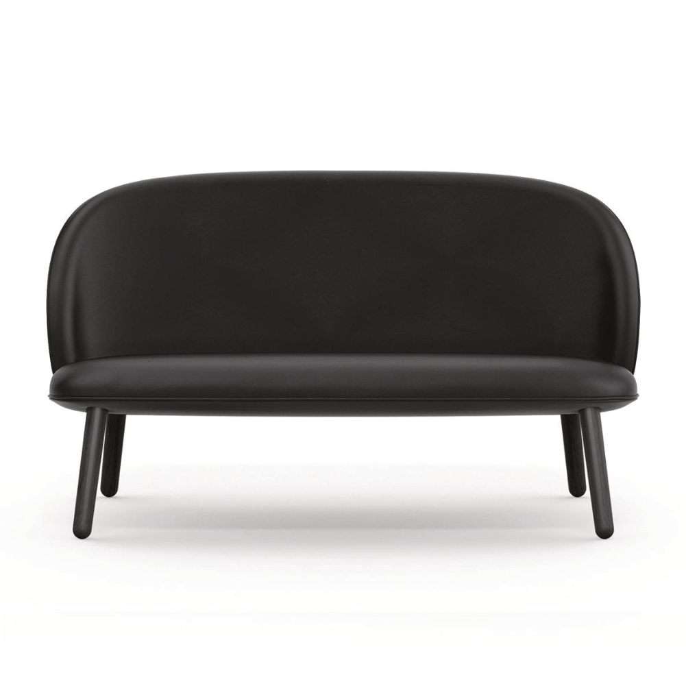 Normann Copenhagen Ace Sofa