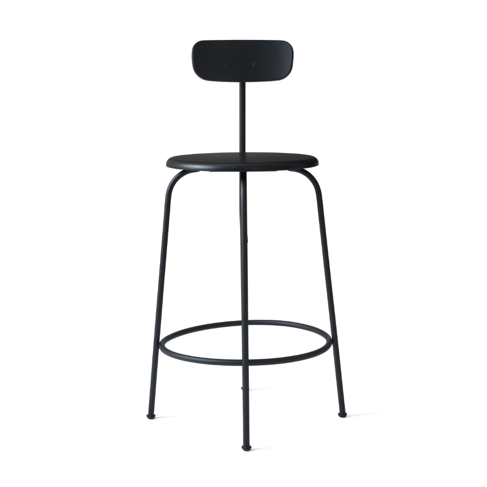 Menu Afteroom Counter Chair 65cm