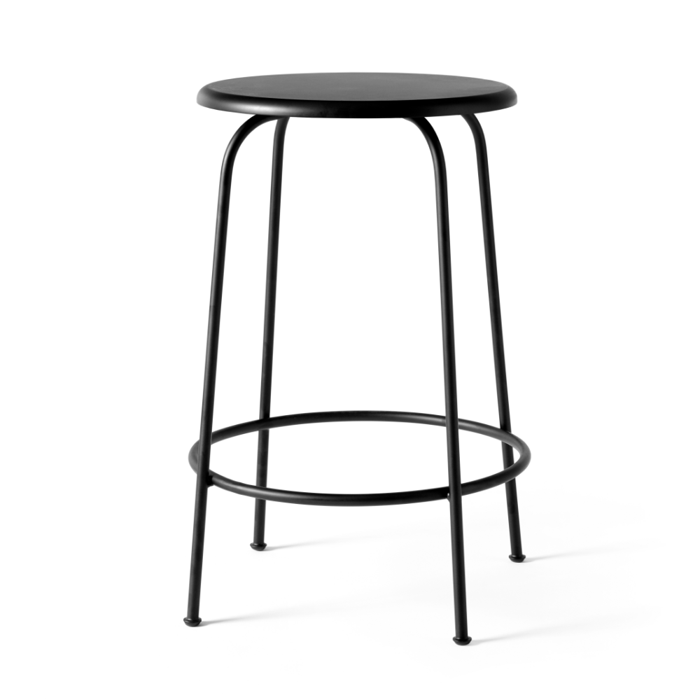 Menu Afteroom Counter Stool 65cm